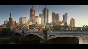 Visit Melbourne TV Spot, 'Lejano y ancho' [Spanish] - Thumbnail 6