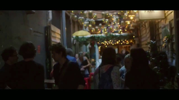Visit Melbourne TV Spot, 'Lejano y ancho' [Spanish] - Thumbnail 7