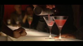 Visit Melbourne TV Spot, 'Lejano y ancho' [Spanish] - Thumbnail 8
