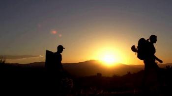 Scottsdale Convention & Visitors Bureau TV Spot, 'The Desert Is Wild' - Thumbnail 5