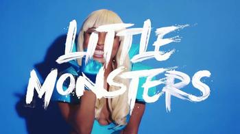 Pepsi Super Bowl 2017 Teaser, 'Countdown: 14 Days Until Gaga Slays' - Thumbnail 2