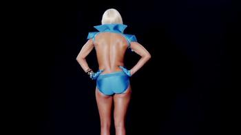 Pepsi Super Bowl 2017 Teaser, 'Countdown: 14 Days Until Gaga Slays' - Thumbnail 3