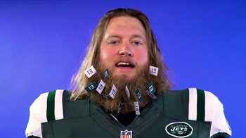 Pepsi Super Bowl 2017 Teaser TV Spot, 'Countdown: 13 Days' Ft. Nick Mangold - Thumbnail 7