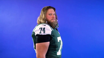 Pepsi Super Bowl 2017 Teaser TV Spot, 'Countdown: 13 Days' Ft. Nick Mangold - Thumbnail 2