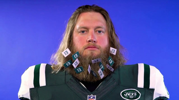 Pepsi Super Bowl 2017 Teaser TV Spot, 'Countdown: 13 Days' Ft. Nick Mangold - Thumbnail 3