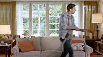 MetroPCS TV Spot, 'Vacuum' - Thumbnail 5