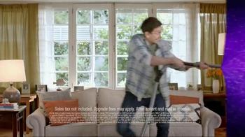 MetroPCS TV Spot, 'Vacuum' - Thumbnail 6