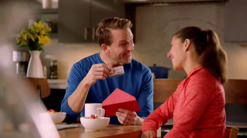 Hand and Stone TV Spot. 'Valentine's Day' Featuring Carli Lloyd - Thumbnail 3