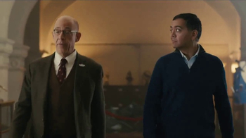 Farmers Insurance TV Spot, 'Hall of Claims: Truck-cicle' Feat. J.K. Simmons - Thumbnail 2
