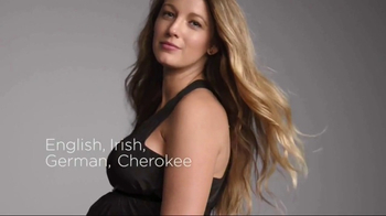 L'Oreal True Match TV Spot, 'Story Behind My Skin' Featuring Blake Lively - Thumbnail 3