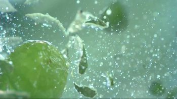 Chobani Flip Key Lime Crumble TV Spot, 'Snack' - Thumbnail 2