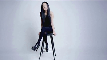 Zales Vera Wang LOVE Collection TV Spot, 'Love Is' - Thumbnail 1