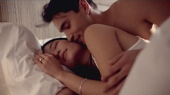 Zales Vera Wang LOVE Collection TV Spot, 'Love Is' - Thumbnail 2