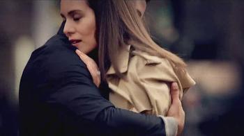 Zales Vera Wang LOVE Collection TV Spot, 'Love Is' - Thumbnail 3