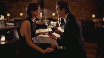 Zales Vera Wang LOVE Collection TV Spot, 'Love Is' - Thumbnail 6
