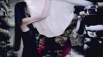 Zales Vera Wang LOVE Collection TV Spot, 'Love Is' - Thumbnail 7