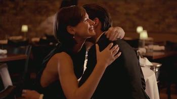 Zales Vera Wang LOVE Collection TV Spot, 'Love Is' - Thumbnail 8