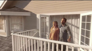 U.S. Bank TV Spot, 'The Power of Possible: New Home' - Thumbnail 8