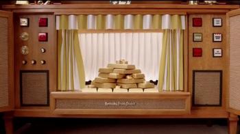KFC Georgia Gold TV Spot, 'Jealous' - Thumbnail 2