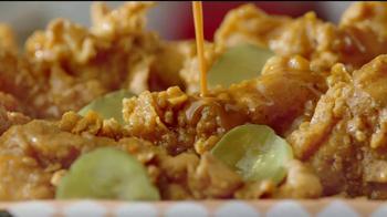 KFC Georgia Gold TV Spot, 'Jealous' - Thumbnail 6