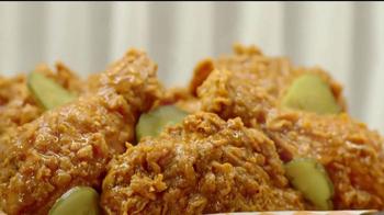 KFC Georgia Gold TV Spot, 'Jealous' - Thumbnail 9