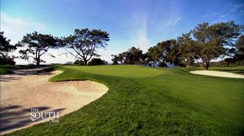 City of San Diego TV Spot, 'Torrey Pines: Breathtaking' - 2 commercial airings