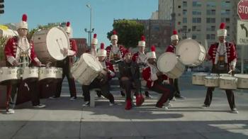 McDonald's Big Mac TV Spot, 'Three Mac Sizes' - Thumbnail 1