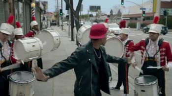 McDonald's Big Mac TV Spot, 'Three Mac Sizes' - Thumbnail 6