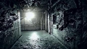 Resident Evil 7: Biohazard TV Spot, 'She's Alive'
