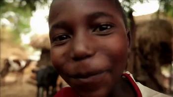 World Vision TV Spot, 'For Love' - Thumbnail 2