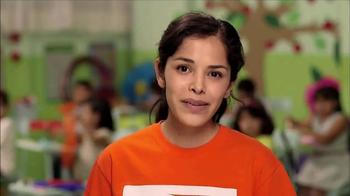 World Vision TV Spot, 'For Love' - Thumbnail 5
