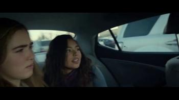 Split - Alternate Trailer 14