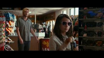 Logan - Alternate Trailer 1