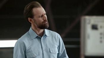2017 Chevrolet Silverado TV Spot, 'Meet the Silverado Special Editions' [T1] - Thumbnail 4