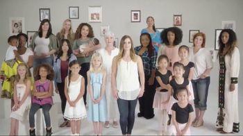 Go Red for Women TV Spot, 'Family History'