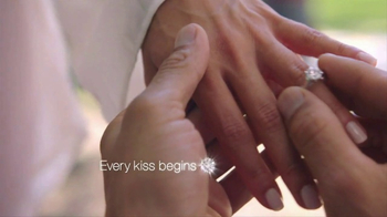 Kay Jewelers TV Spot, 'The Perfect Ring' - Thumbnail 6