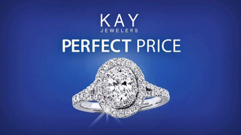 Kay Jewelers TV Spot, 'The Perfect Ring' - Thumbnail 2