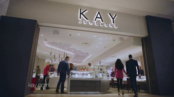 Kay Jewelers TV Spot, 'The Perfect Ring' - Thumbnail 5