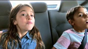 SeaWorld Aquatica TV Spot, 'New Friends' - Thumbnail 1
