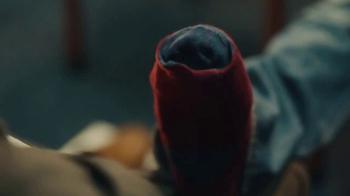 Tide PODS Plus Downy TV Spot, 'Lost Socks' - Thumbnail 3