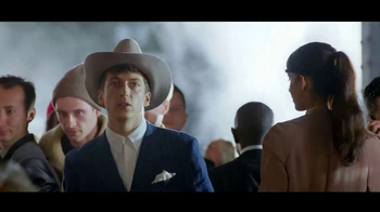Axe You TV Spot, 'You Got Something: The Hat'