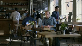 Voya Financial TV Spot, 'Coffee Shop' - Thumbnail 1