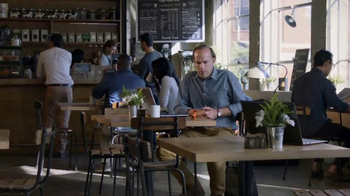 Voya Financial TV Spot, 'Coffee Shop' - Thumbnail 2