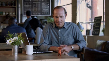 Voya Financial TV Spot, 'Coffee Shop' - Thumbnail 4