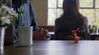 Voya Financial TV Spot, 'Coffee Shop' - Thumbnail 5