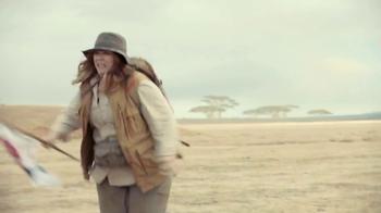 Kia Niro Super Bowl 2017 TV Spot, 'Teaser: Run' Featuring Melissa McCarthy [T1] - Thumbnail 1