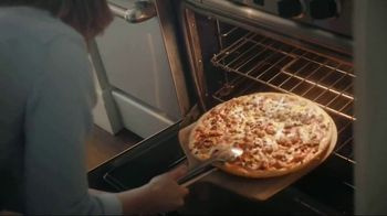 Papa Murphy's All Meat Pizza TV Spot, 'Murphy's Law' - Thumbnail 9