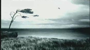 Rings - Alternate Trailer 11