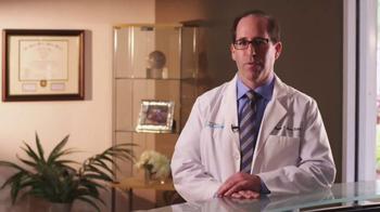 Footglove PF TV Spot, 'Foot Pain Relief' Featuring Kevin Harrington - Thumbnail 6