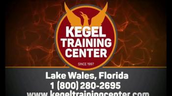 Kegel Training Center TV Spot, 'Secrets of Bowling' - Thumbnail 5